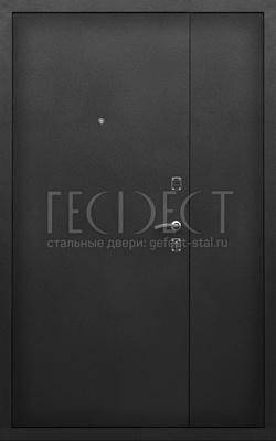 Металлическая дверь Гефест-116