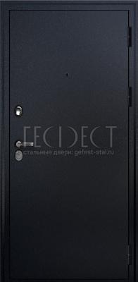 Стальная дверь Гефест-879