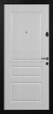 Металлическая дверь Гефест-877