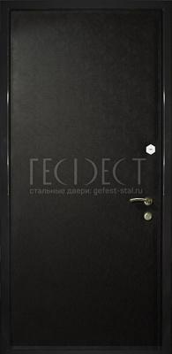 Металлическая дверь Гефест-515