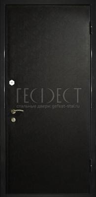 Стальная дверь Гефест-515
