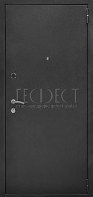 Металлическая дверь Гефест-530