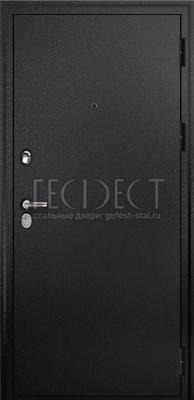 Железная дверь Гефест-535