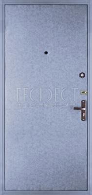 Металлическая дверь Гефест-568