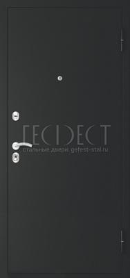 Стальная дверь Гефест-618