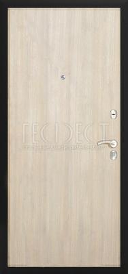 Металлическая дверь Гефест-618