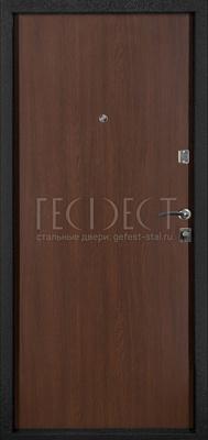 Металлическая дверь Гефест-683