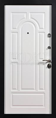 Металлическая дверь Гефест-502
