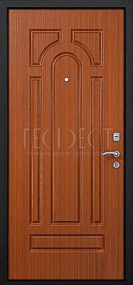Металлическая дверь Гефест-500