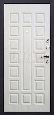 Металлическая дверь Гефест-533