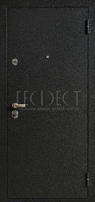 Металлическая входная дверь Гефест-525