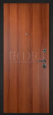 Металлическая дверь Гефест-867