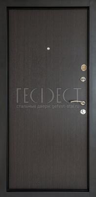 Металлическая дверь Гефест-871