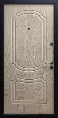 Металлическая дверь Гефест-899