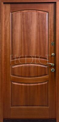 Металлическая дверь Гефест-685